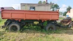 Сзап 8543, 2006