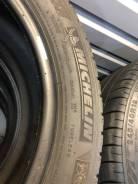 Michelin, 275/45 R20