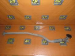 Приёмная труба глушителя Daewoo Nexia N150 2010 A15SMS