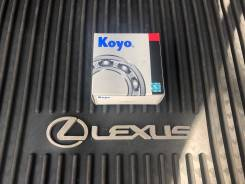 Выжимной подшипник. KOYO Mitsubishi Delica