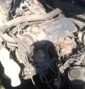 Продам двигатель CA18 карбюраторный