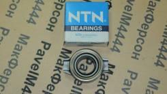 Выжимной подшипник NTN для Nissan (много моделей)