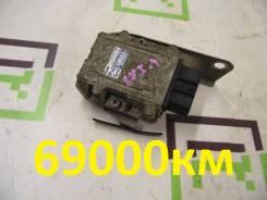 Коммутатор Toyota 89621-12010 [69000km, с распила]
