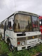 ПАЗ 3205350, 2008