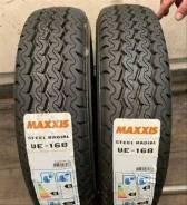 Maxxis UE-168, C 155 R13 90/88N 8PR