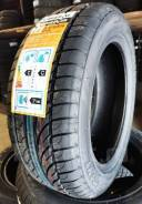 Mazzini Eco605 Plus, 215/40 R17 87W XL