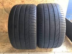 Pirelli P Zero, 305 30 R20
