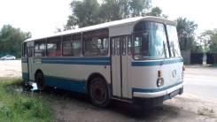 ЛАЗ 965Н, 1997