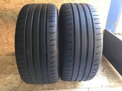 Michelin Pilot Sport 4, 245 35 R20