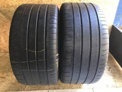 Michelin Pilot Super Sport, 285 30 R20