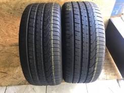 Pirelli P Zero, 265 35 R20