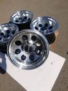 Новые 16-ые фирменные диски для Toyta LC 100 105 200, Tundra