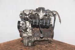 Двигатель G23D 2.3 150 л. с. для СсангЙонг Кайрон / Рекстон / Актион