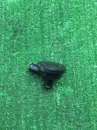 Клапан New Beetle [034 129 101 А]