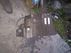 Детали КПП Honda Odyssey RA6, F23A