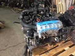 Двигатель CAV Volkswagen Tiguan 1,4 л 150 л. с.