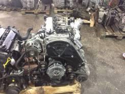 Двигатель D4CB 2,5 л 145-175 л. с. Kia Sorento, Hyundai Starex, H1