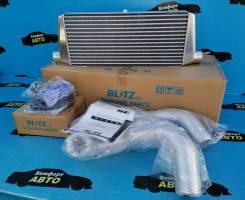 Интеркулер Blitz SE (Оригинал, Новый) JZX90, JZX100