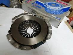 Нажимной диск сцепления Toyota