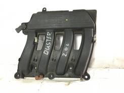Коллектор впускной для Renault Duster 2012>