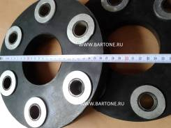 Упругая резиновая муфта А01 дизель / генератор РДК-250