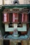 Электромагнит стреловой Д4 для РДК-250
