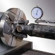 Ремонт карданных валов, балансировка изменение длины на все виды машин