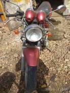 Suzuki Bandit, 1993