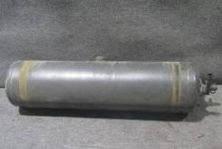 Ресивер сжатого воздуха 20 л Мерседес Актрос A0054323401