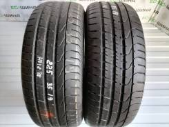 Pirelli P Zero, 225 35 R19