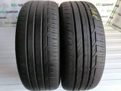 Bridgestone Turanza T001, 225 45 R19