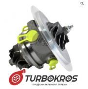 Картридж турбины Citroen/Peugeot FORD DS3/Fiesta [49373-02004, 0375R0, 1000-050-164]