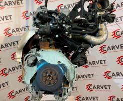 Двигатель G4JP Hyundai / Kia 2.0 л, 131-136 л. с
