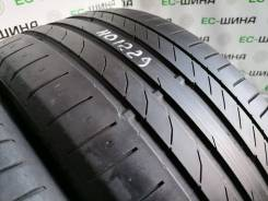 Continental ContiSportContact 5, 235 40 R19