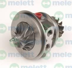 Картридж турбины Mitsubishi MHI 3000GT/Dodge Stealth [49177-02310, MD306221, 1000-050-165B]