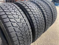 Bridgestone Blizzak DM-V2, 285 60 R18