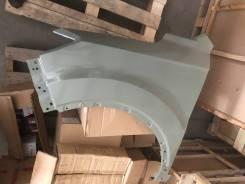 Крыло переднее левое Lifan Myway PBA8403111Y98