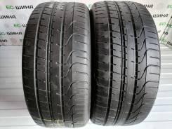 Pirelli P Zero, 255 45 R19