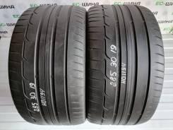 Dunlop Sport Maxx RT, 285 30 R19