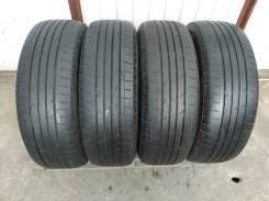 Bridgestone Dueler H/P Sport, 235/65 R18