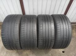 Michelin Latitude Sport, 275/45 R20
