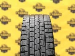 Dunlop SP LT 02, 185/85 R16 LT