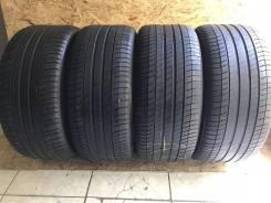 Michelin Primacy 3, 275 40 R19