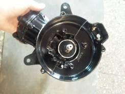 Двигатель тохатсу- меркури 4-5