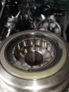 Ротор обгонка для мотоцикла KTM 250 SX-F
