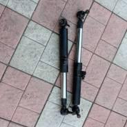 Продам гидроцилиндры рулевые Mitsubishi MT 241