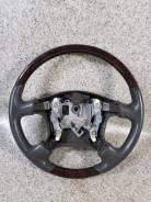 Руль Nissan Laurel HC35 [210698]
