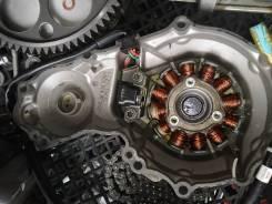 Статор + крышка KTM 250sxf