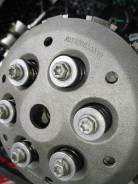 Корзина сцепление KTM