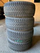 Bridgestone Blizzak Revo1, 215/40 R17
